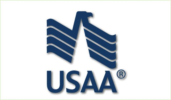 USAA General Indemnity Company - Disaster Claim
