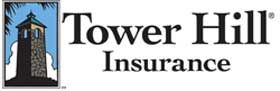 Tower hill preferred insurance company