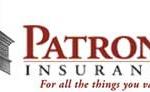 patrons mutual insurance
