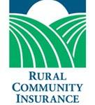 rural community insurance information