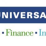 universal puerto rico insurance information