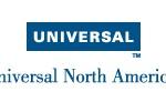 universal north america insurance information