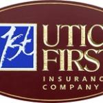 utica first insurance information