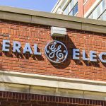 ge washer recalls